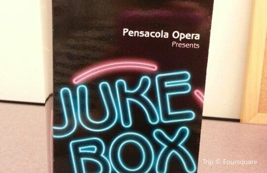 Pensacola Opera3