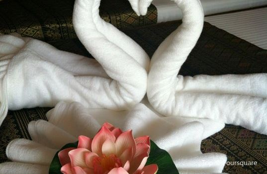 Kanok Thai Massage   Tickets, Deals, Reviews, Family