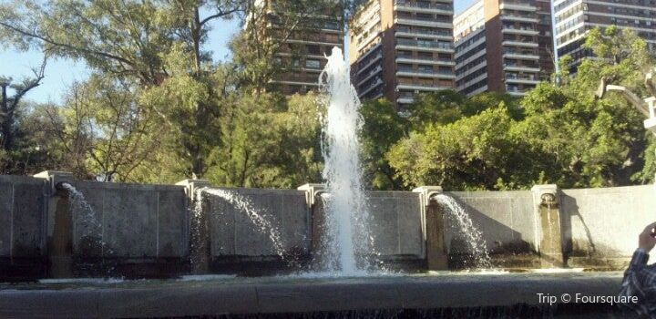 Plaza Alemania3