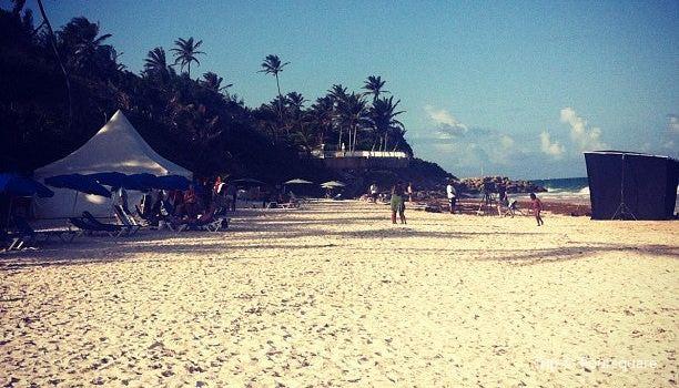 Crane Beach3