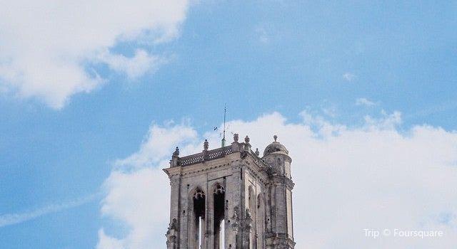 Tour Saint-Maclou2