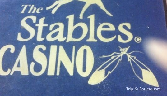 The Stables Casino