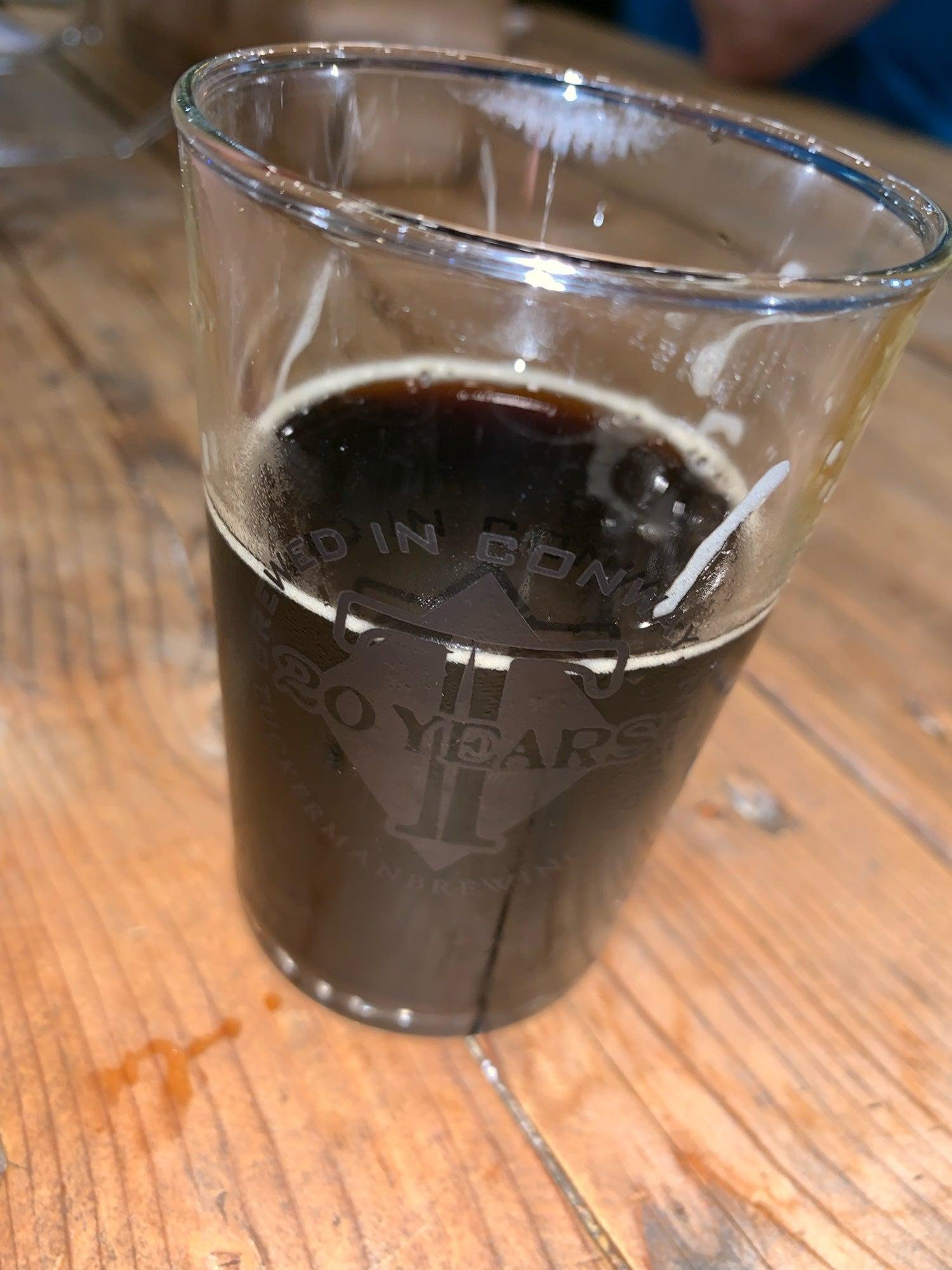 Tuckerman Brewing Co | Tickets, Deals, Reviews, Family