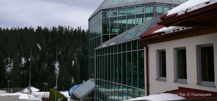 Termy Bukovina1