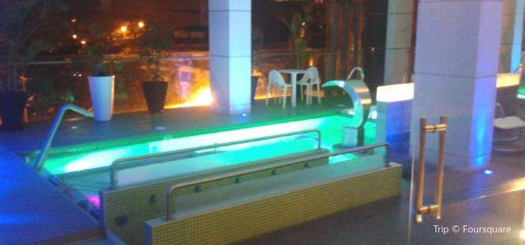 Inn Aqua Spa1
