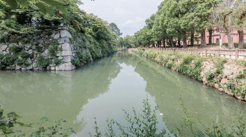 Himeji shiritsu bijutsukan