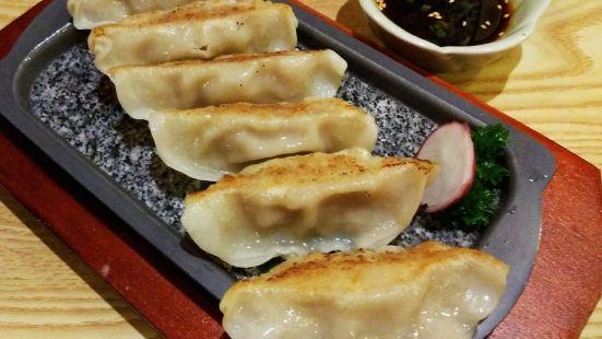 鯨鳴·日本料理
