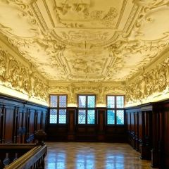 Stadtmuseum Fembohaus (City Museum Fembohaus) User Photo