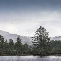 赫爾維林山用戶圖片