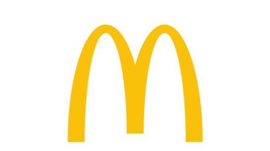 麥當勞(松北萬達店)