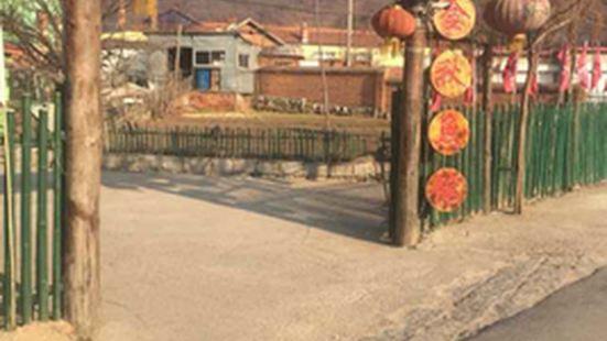 江魚山菜館