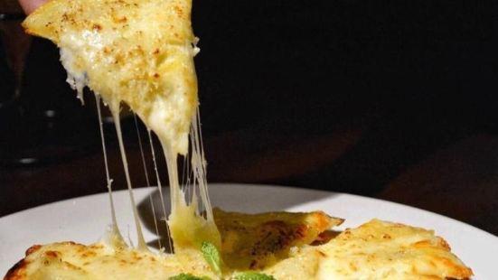 索菲亞披薩(明珠音樂小吃街店)