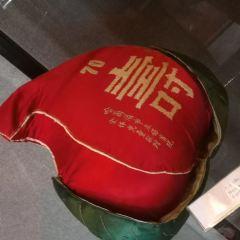 史達林博物館用戶圖片