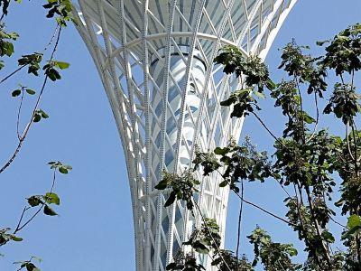 Gongye Culture Theme Park