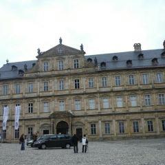 Neue Residenz User Photo