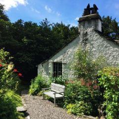 Dove Cottage用戶圖片