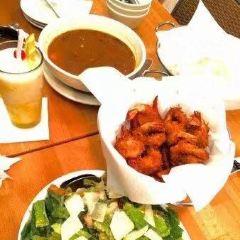 海蝦美食店用戶圖片