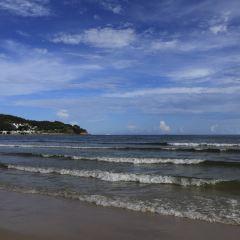 珍珠灣旅遊度假區用戶圖片