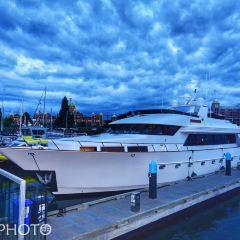 Victoria Pier用戶圖片
