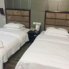 海德包頭酒店溫泉用戶圖片