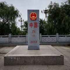 佳木斯烏蘇里江用戶圖片