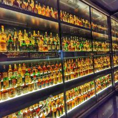 蘇格蘭威士忌體驗中心用戶圖片