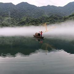 Wuman Xiaodongjiang Scenic Resort User Photo