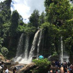 荔枝山國家公園用戶圖片
