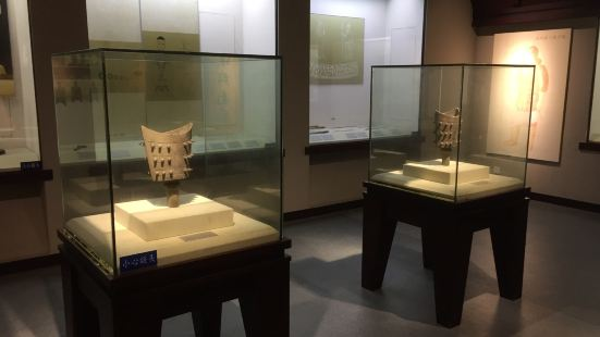 Chenzhou Museum