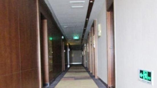金仕頓大酒店