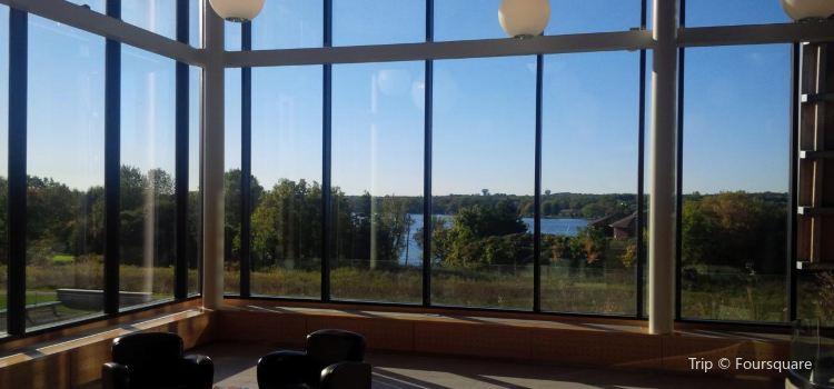 Oak Ridges Aesthetics Centre2