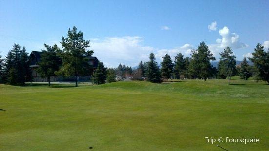 Royal York Golf Club