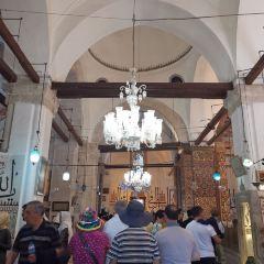Mevlana Museum User Photo