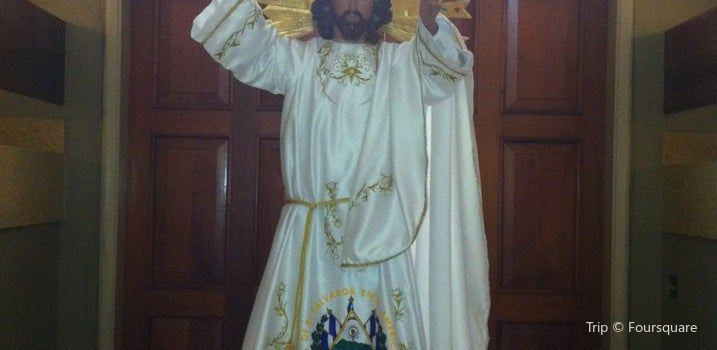 Corpus Christi Catholic Church2