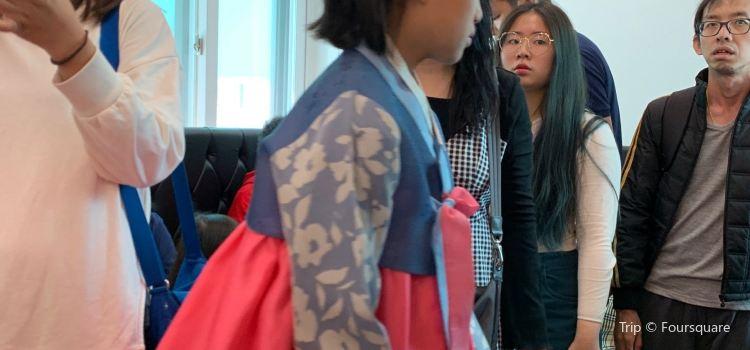Oneday Hanbok2