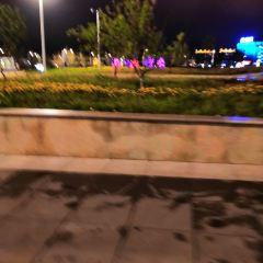 Daguandong Cultural Park User Photo