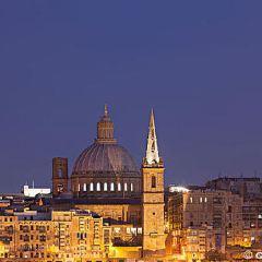 Manoel Theatre User Photo