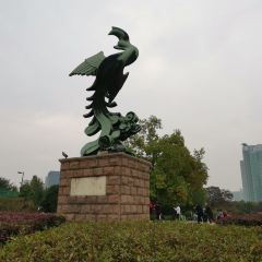 Fenghuang Park User Photo