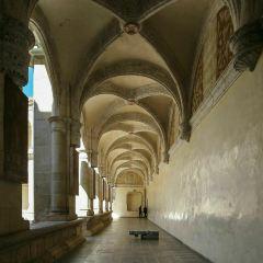 Museo de la Filatelia de Oaxaca User Photo