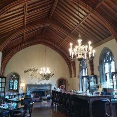 Hart House User Photo