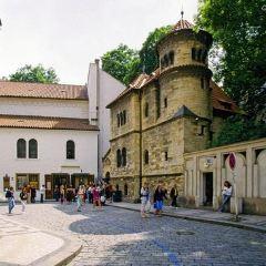 Jewish Museum in Prague User Photo