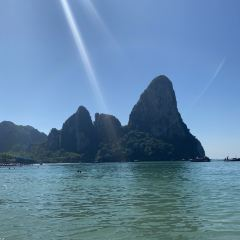Railay Beach User Photo