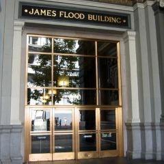 James Flood大樓用戶圖片