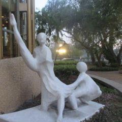 Wells Fargo Center for the Arts用戶圖片