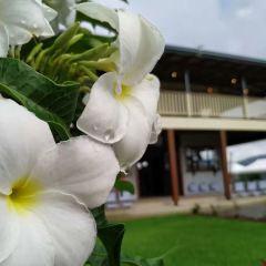 Kur-Cow Barnwell Farm User Photo