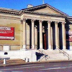 日內瓦大劇院用戶圖片