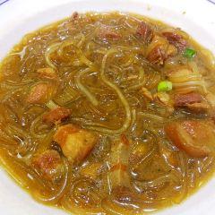Lao Chu Jia ( You Yi Road Main Branch) User Photo