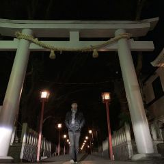 Onohachiman Shrine User Photo