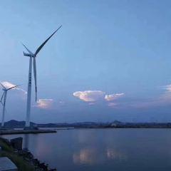 Windmill Island User Photo