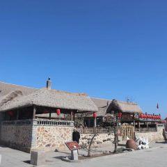 연돈각 여행 사진